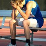 陸上競技に伸び悩んでいたしがないスプリンターが長距離走に転向して優勝した話