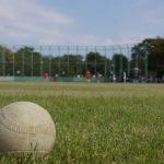 小学生のソフトボール投げの平均や日本記録はどのぐらい?