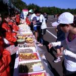 川内優輝選手等が選ぶ市民マラソンTop 10は?