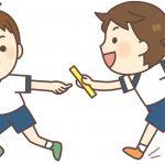 小学六年生の50m走タイムの平均【男女別】