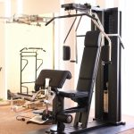 リバウンドの原因とそれを防ぐための筋力トレーニングについて