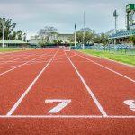 陸上種目の短距離走と体力テスト50m走の関係が意外