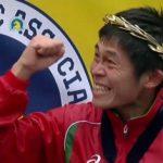 歴史的な結果となった2018ボストン・マラソン: 男子部門優勝の川内と女子部門の注目点