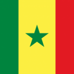 ワールドカップ2018日本第2戦の対戦国セネガルの選手とチームを知る