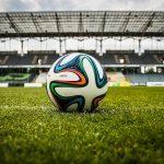 ワールドカップ2018の日本との予選対戦国の基本情報を分かりやすくまとめてみた