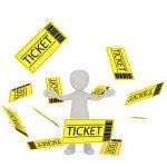 2020年東京オリンピック・パラリンピック大会のチケット価格について