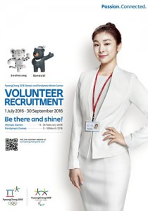 volunteer-programme-attracts-over_266531850018921
