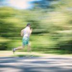 跳躍競技のトレーニング方法