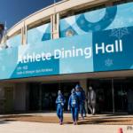東京オリンピックでの食べ物、飲み物 - 和食の「おもてなし」がポイントになりそう