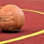 高校生・大学生のハンドボール投げの平均や記録はどのぐらい?