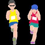 50m走のタイムをたったの1時間で0、94秒も縮める!?物凄く足が速くなるトレーニング方法とは??