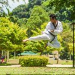 アジア競技大会2018の日程と種目、放送について