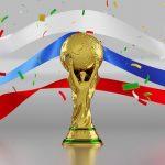 ワールドカップ日本代表選手の賞金とその資金はどこからくるのか?