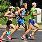 アジア大会男子マラソンで井上選手優勝!気になる東京オリンピック日本代表は?
