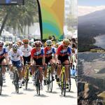 2020年東京五輪の自転車ロードコース確定 - しかし、「世界の中野」は不満?