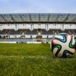アジア競技大会2018のサッカー日本代表試合日程・結果|森保一監督が初始動!試合日程と結果