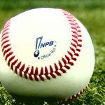 2020年のプロ野球 - 東京五輪で23日間中断