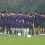 本田選手の発言から知るサッカー監督のライセンスと海外との事情
