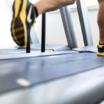 高跳び・幅跳びなど、跳躍種目の足腰の鍛え方、筋力トレーニング方法