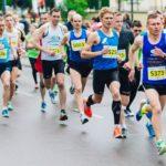 大迫選手がシカゴマラソン男子で日本新記録!1億円とMGC出場権獲得。