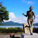 箱根駅伝の順位の付け方のルールと楽しみ方