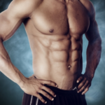 日々のトレーニングで陸上に必要な体幹を鍛える方法