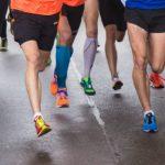 東京オリンピックのマラソン代表選考方法のMGCと参加資格選手の現状は?
