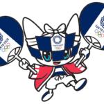 東京五輪・パラに 向けてテスト大会が目白押し
