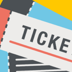 2020年東京五輪チケット価格公表 – 30万円から2020円まで