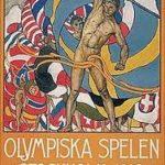 「いだてん」参加の1912オリンピックの正式競技に「綱引」と「芸術」があった!