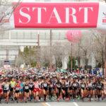 女子マラソンの福士加代子選手のプロフィール、成績を紹介!引退の噂や気になる旦那さんは?転倒を乗り越えてMGC代表権を獲得!