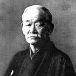 「幻の東京五輪」 - 嘉納治五郎の夢が消えた日