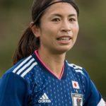日本代表なでしこジャパン 鮫島彩のインスタが乙女!サッカー評価とのギャップ萌え