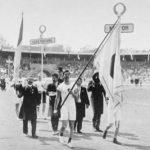 「いだてん」で三島弥彦が「短距離走は日本人には100年かかっても無理」と繰り返すワケ - 1912五輪メダリストのタイムは?