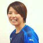 なでしこジャパン主将の熊谷紗希がプレーとインスタで魅せる才色兼備さがいい!