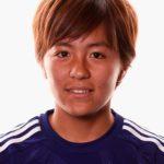 なでしこジャパン代表の岩淵真奈選手の近況をツイッターで追う!