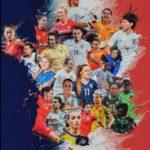 女子サッカーワールドカップ2019 なでしこジャパン試合日程と結果