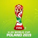 U-20ワールドカップ2019ポーランド大会の試合・結果を放送で見る方法
