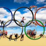 観戦チケットなしで2020年の東京オリンピックを一足早く見られるチャンス!