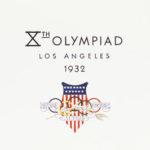 1932年ロサンゼルスオリンピック – 日本水泳界とバロン・ニシの金メダルが光る
