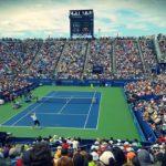 テニスのオリンピック観戦チケットと出場選手は?大阪なおみの出場の可能性