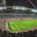 東京オリンピックサッカーの出場国と対戦はいつ決まる?会場の見え方も重要