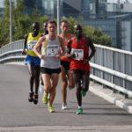 東京オリンピックのマラソン代表選手は誰?候補者と選考について