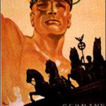 1936年ベルリンオリンピック - 「ヒトラーのオリンピック」と呼ばれた第11回五輪大会