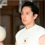 「ピエール瀧」に続いて「徳井義実」 - NHK「いだてん」キャストに再び問題発生