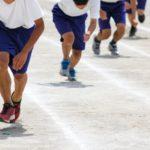 最新(2019年度)全国体力テストの結果と平均の比較/小学生・中学生