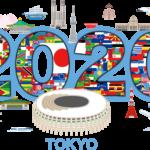東京オリンピック陸上短距離、フィールドの代表内定者の決定時期と選考大会