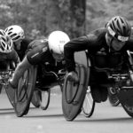 東京パラリンピック注目競技マラソンと選手